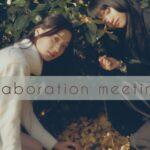 【6/12】コラボミーティング〜Believe〜